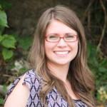 Dr. Jennifer K Mallory, OD