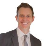 Dr. Paul Jon Thompson, OD