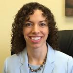 Dr. Erin A Mccabe, MD