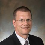 Dr. William Howard Drusedum, MD