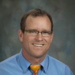 Dr. Larry Lee Vanderzee, OD