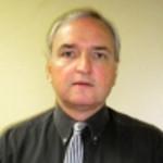 Dr. Michael L Kalaher, MD