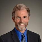 Dr. Thomas G Quinn, OD