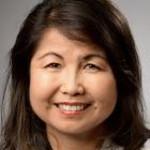 Dr. Barbara Tanizawa Konishi, OD