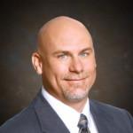 Dr. William Francis Waterbury, MD