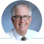 Dr. David J Helfman, MD