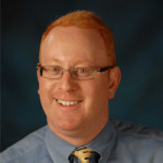 Dr. Todd H Lustig, MD