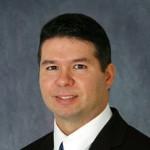 Dr. Richard M Kowalski, MD