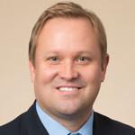 Dr. Gene Eric Flink, MD