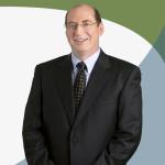 Dr. Donald L Buehler, MD