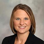 Kelley Baumhover