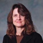 Dr. Adele M Millhimes, MD