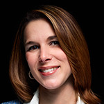 Dr. Catherine Carmela Scandiffio, MD