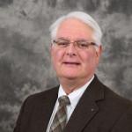 Dr. Bruce W Bunker, OD