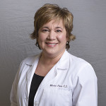 Dr. Maria Pica, MD