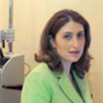 Dr. Tatyana Galinsky