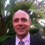 Dr. Michael Donald Cook, OD