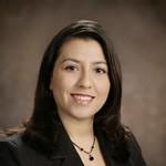 Ruth Marquez
