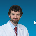 Dr. Joey Lee Harris, MD