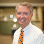 Dr. David Alan Cannon, OD