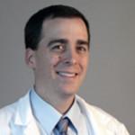 Dr. Brett W Kjellen, MD