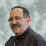 Curt Gottlieb