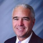 Dr. Douglas K Gauvreau, OD