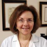Dr. Irene R Rosenberg, OD