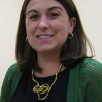 Dr. Jessica Lynn Schara, OD