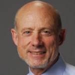 Dr. Steven A Goldstein, OD