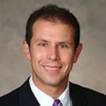 Dr. Todd A Zelczak, OD