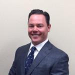 Dr. Trent James Pitt, OD