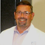 Dr. Wayne D Jenkins, OD