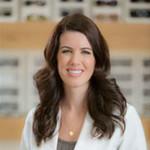 Dr. Cheryl E Alderson, OD
