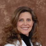 Dr. Colleen M Schubach, MD