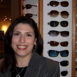Dr. Nancy Alexander Christ, OD