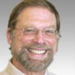 Dr. Peter Neil Brudner, MD