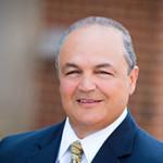 Dr. Steven John Reto, OD