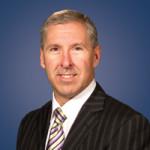 Dr. Stuart N Quam, MD