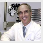 Dr. John Robert Davis, OD