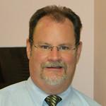 Dr. Michael J Stewart, OD
