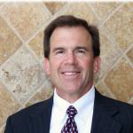 Dr. Michael William Baumann, MD