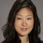 Dr. Susan E Hong, MD