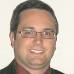 Dr. Aaron Ray Blehm, MD