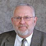 Dr. William Howard Mcalister, OD