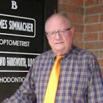 James Simnacher