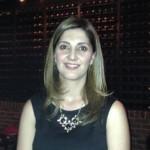 Dr. Mary Demirjian, OD