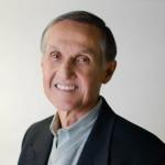 Dr. Robert E Hersman, OD