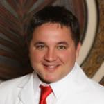 Dr. Benjamin K Redman, MD