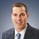 Dr. Chad A Shultz, MD